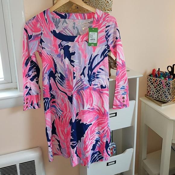 Lilly Pulitzer Dresses & Skirts - NWT Lily Pulitzer XXS